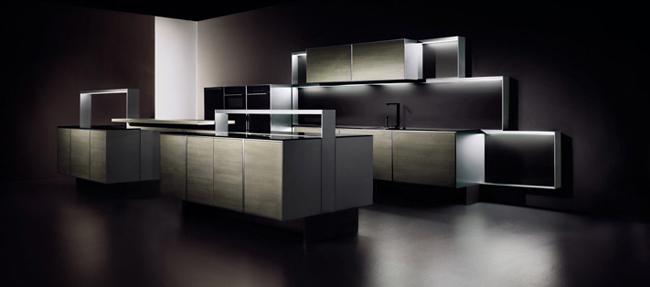 cuisine allemande design