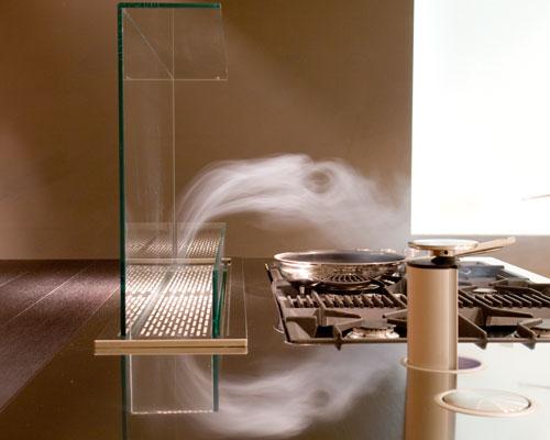 prise electrique design cuisine