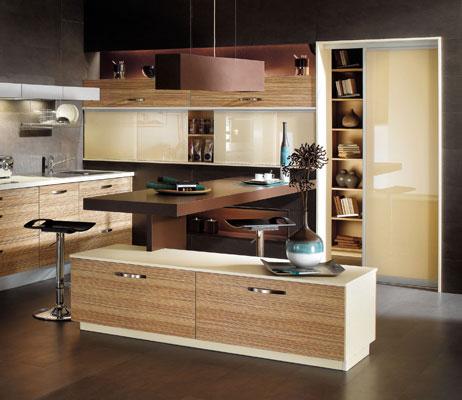 acheter cuisine equipee en allemagne - boisholz - Achat Cuisine Allemagne