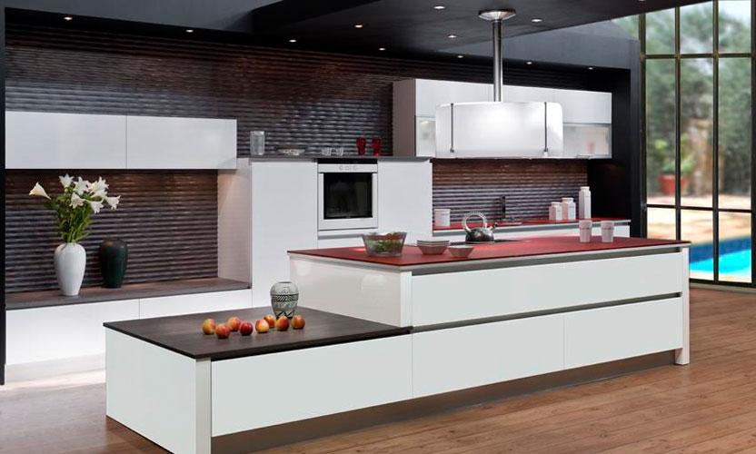 Cuisines Morel  Inspiration cuisine