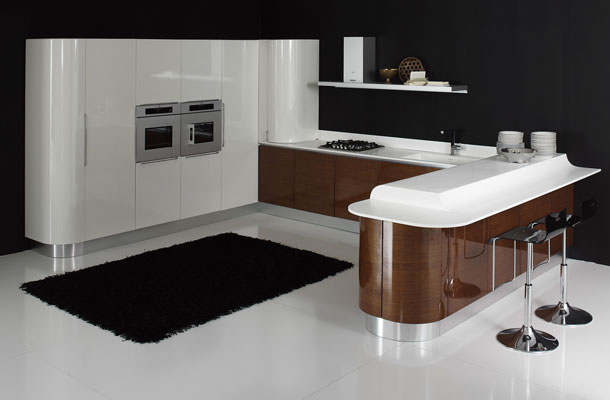 plan cuisine 6m2