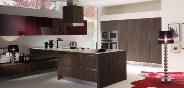 Magasin  dcouvrir  Atelier 13  Inspiration cuisine