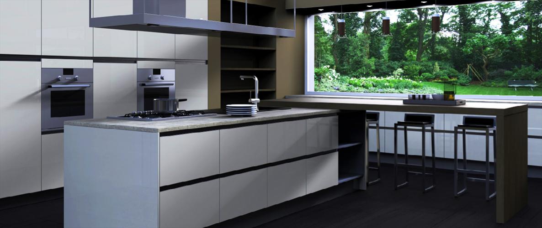 meuble bar cuisine lapeyre lapeyre cuisine et meuble photo joli bar pour prendre with tabouret