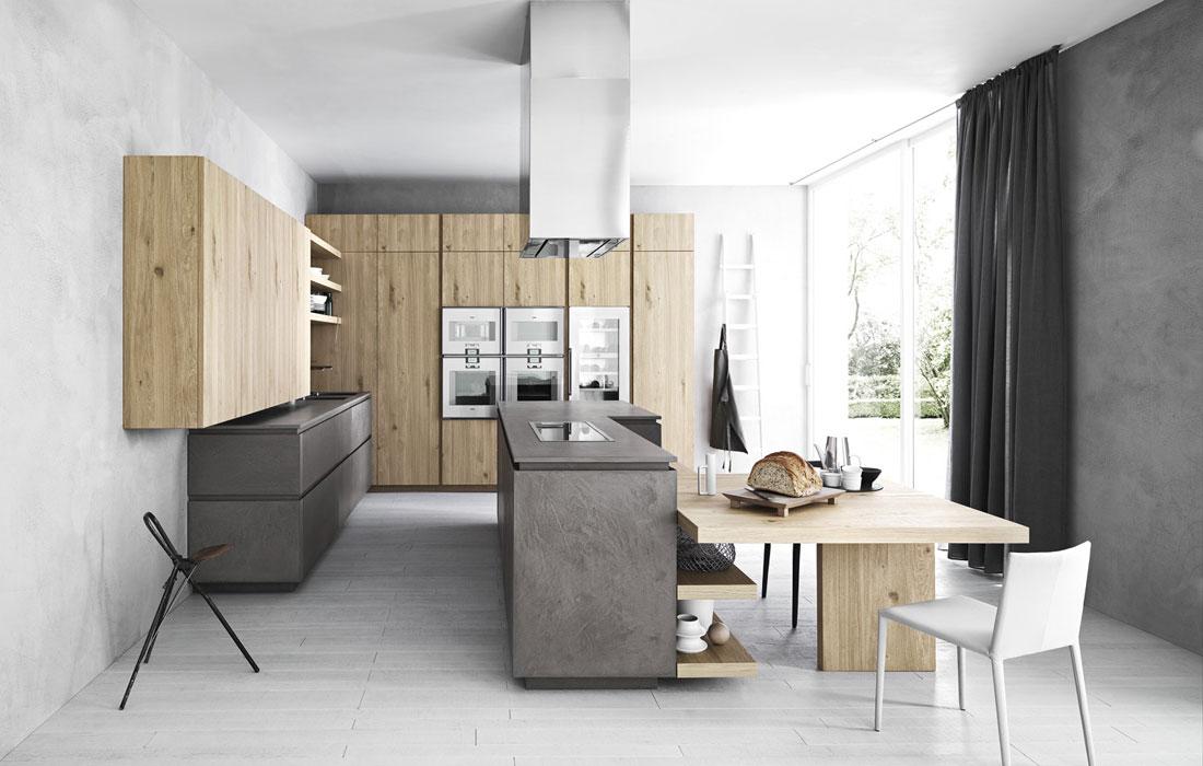 Cucine Alno Prezzi - Idee per la casa e l\'interior design ...