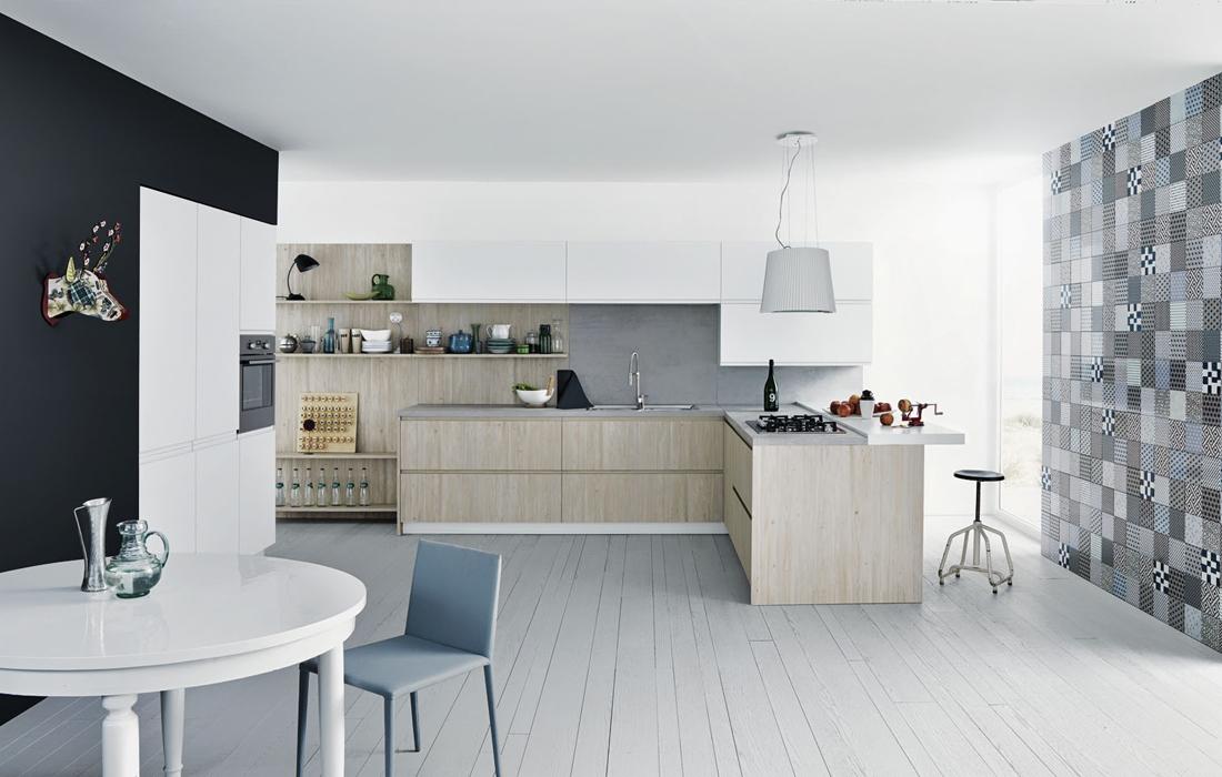 Mila la nouvelle cuisine de Cesar  Inspiration cuisine