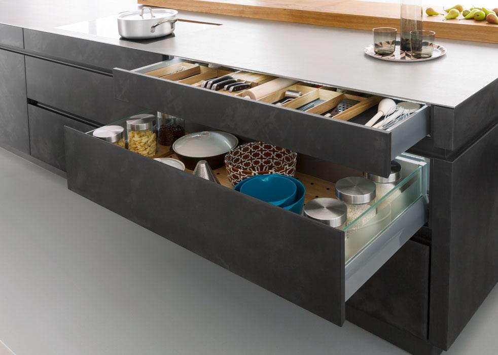 cuisine leicht belgique maison design d 39 int rieur et. Black Bedroom Furniture Sets. Home Design Ideas