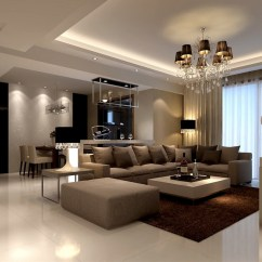 Modern Living Room Styles Contemporary Tv Unit Designs For What Is Classic Style In Interior Design Inspiration Defines