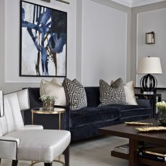 Living Room Classic Small Seating Arrangements How To Get A Modern Inspiration Design Books Blog The And Are Mixed Together Result Was European Interior Is Called Timeless Style