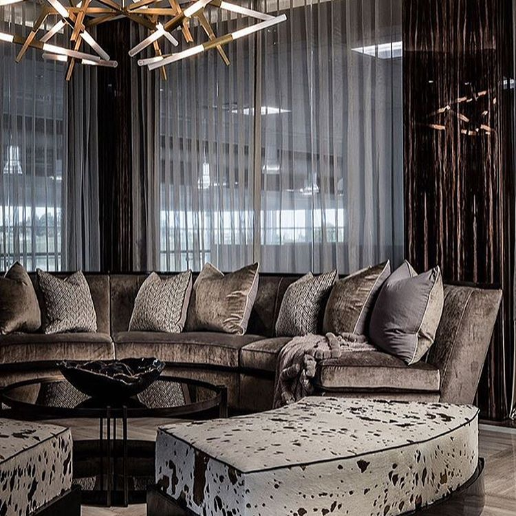 living room classic design according to vastu how get a modern inspiration books blog the and are mixed together result was european interior is called timeless style