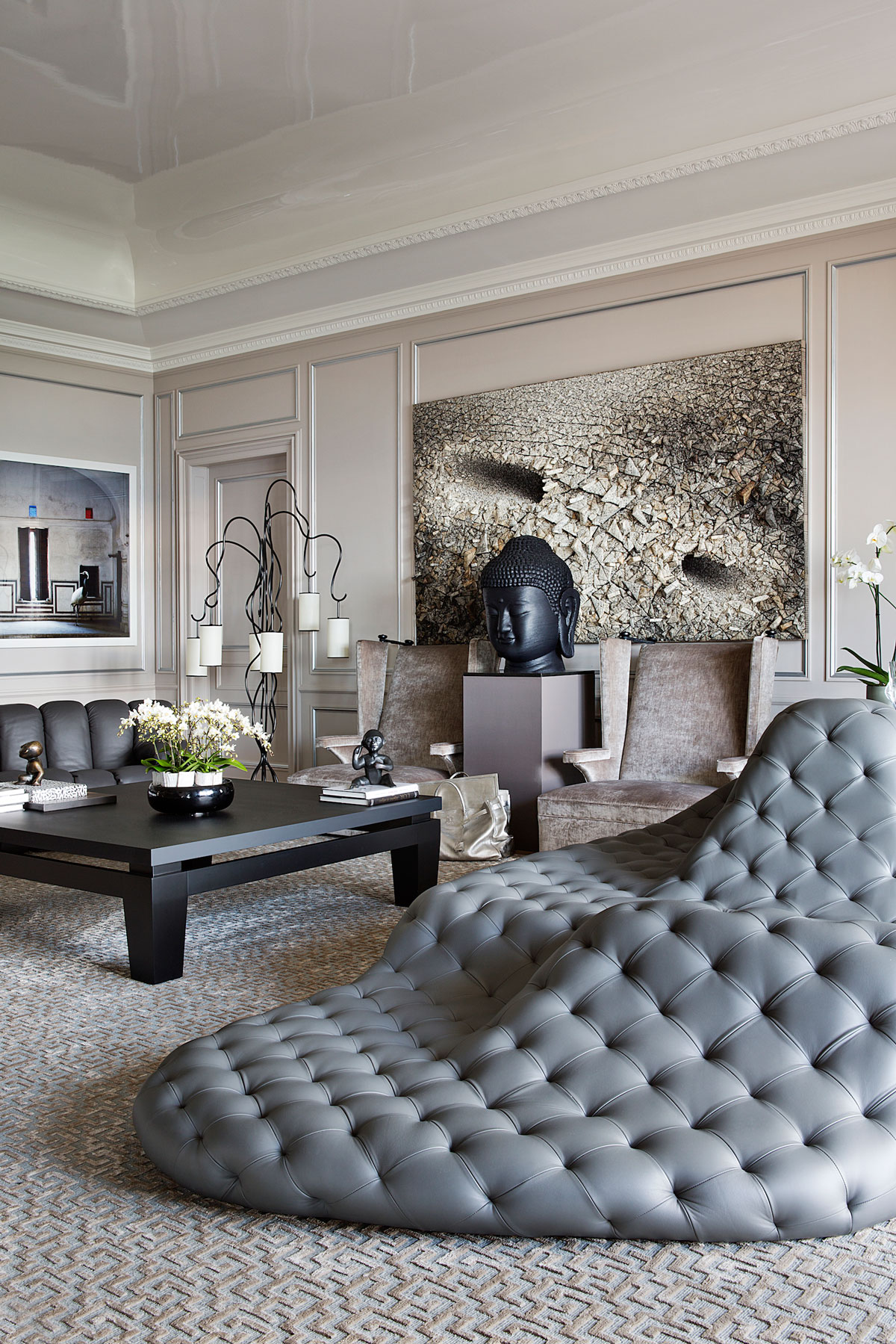 living room classic large art prints for how to get a modern inspiration design books blog can you have
