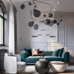What Is Modern Classic Style In Interior Design Inspiration Design Books Blog