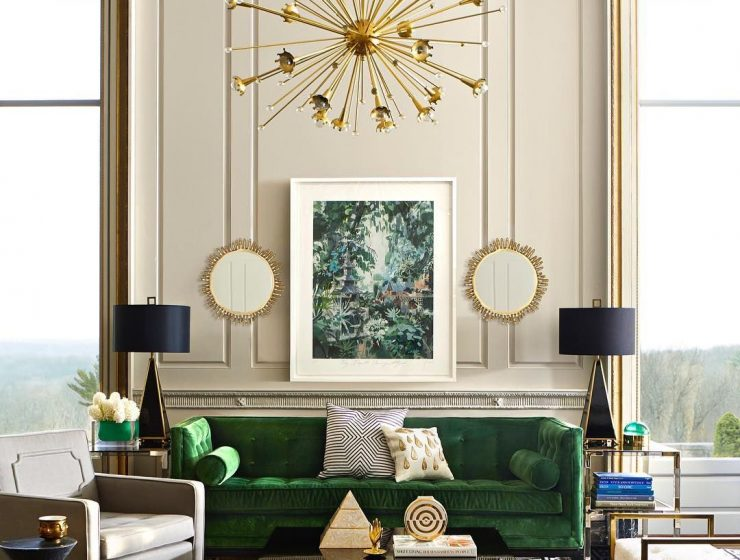 hollywood regency living room decorating ideas pictures of rooms with green carpet archives inspiration design books blog how to get a