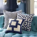 How To Style Your Room With Decorative Pillows