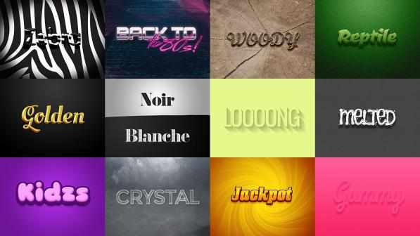 free-photoshop-text-effects-by-armando-sotoca