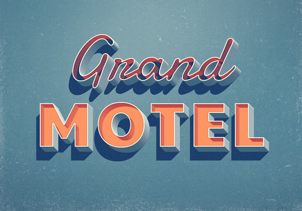 grand-motel-text-effect
