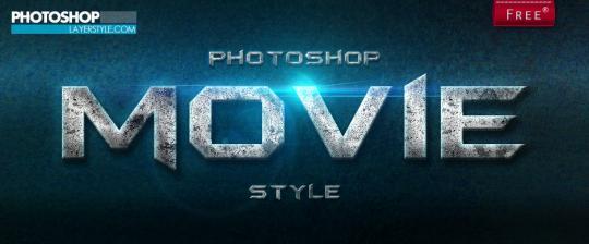 free-photoshop-movie-style