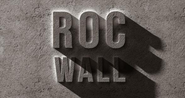 psd-concrete-rock-text-effect