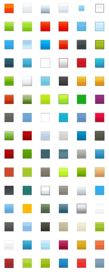 108-chameleon-styles