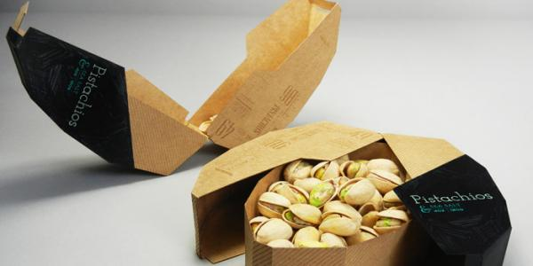 17. pistachio packaging