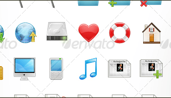 Need Free Icons Here Are 13 Websites To Download Them Inspirationfeed