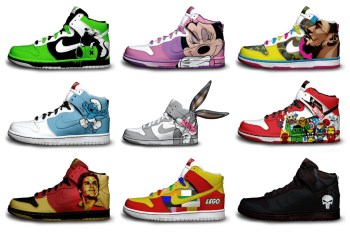 Confusión ángel Doméstico  nike air force 1 womens famous footwear Archives - Inspirationfeed