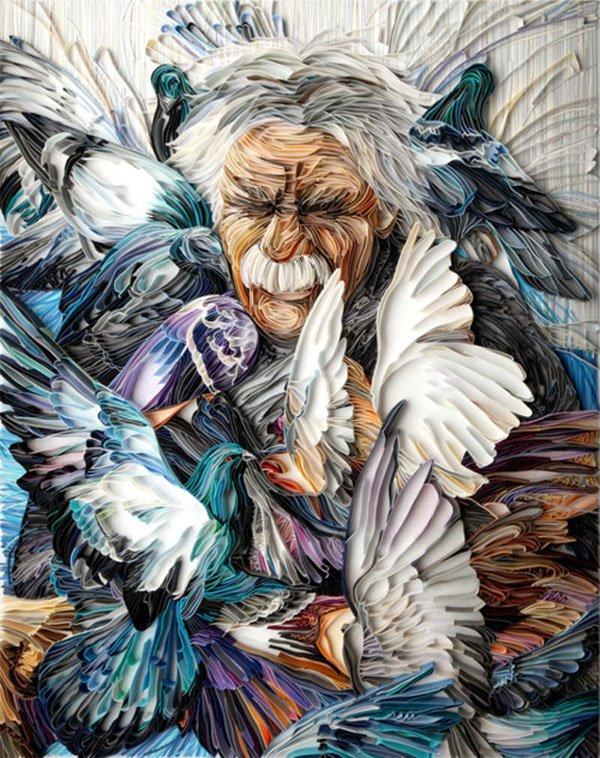 Quilled-Paper-Illustrations-Yulia-Brodskaya-12