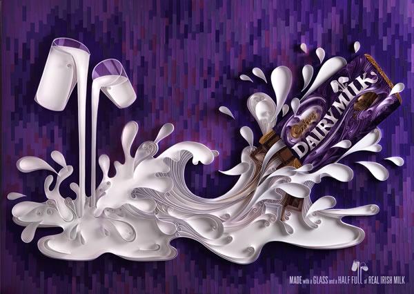 paper-illustration-yulia-brodskaya (19)