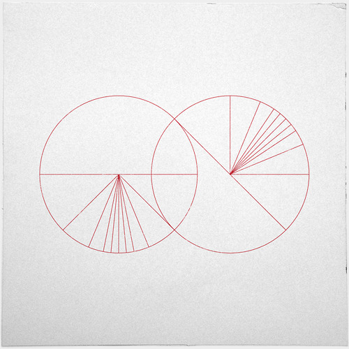 minimal-geometric-compositions-10