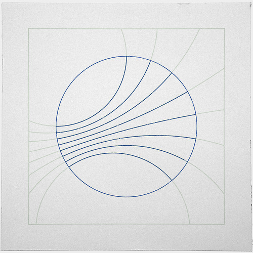 minimal-geometric-compositions-55