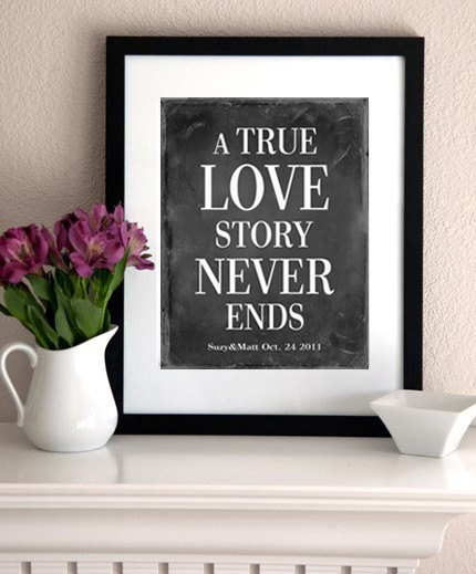 quotes-about-love-20