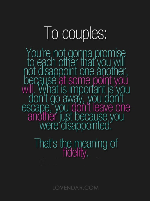 quotes-about-love-21