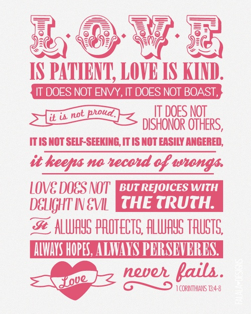 quotes-about-love-27