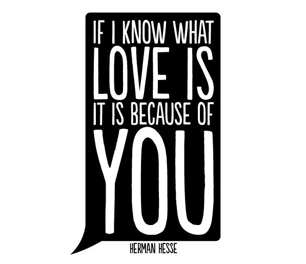 quotes-about-love-39