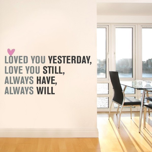 quotes-about-love-57