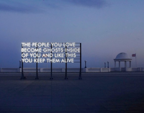 quotes-about-love-61