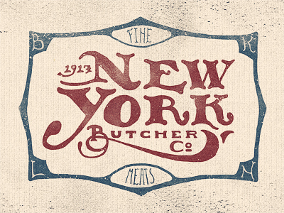 new-york-butcher-co-by-adam-trageser