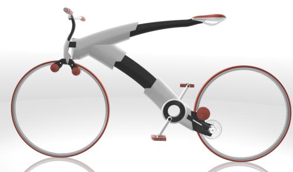 Nulla Bike by Bradford Waugh2