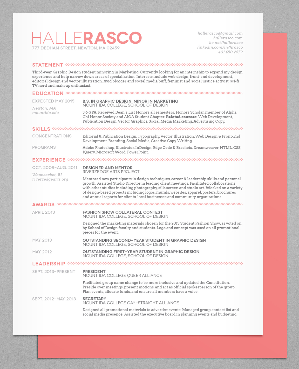 standout resume templates sample entry level resumes how to make your cv stand out visually sample customer service resume by halle rasco how to make your cv stand out visuallyhtml standout resume templates