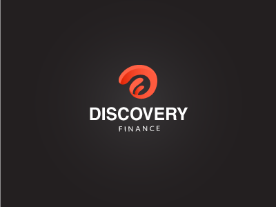 Dyscovery Finance by Ricardo Barroz