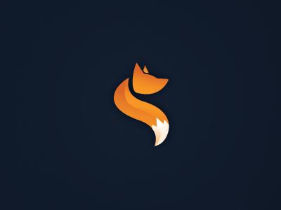 Lend Fox by Nemanja Banjanin