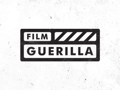 Film Guerilla by Salih Kucukaga