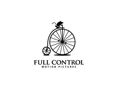 Full Control by Rich Scott