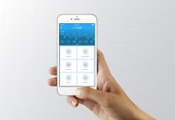 improve mobile UX