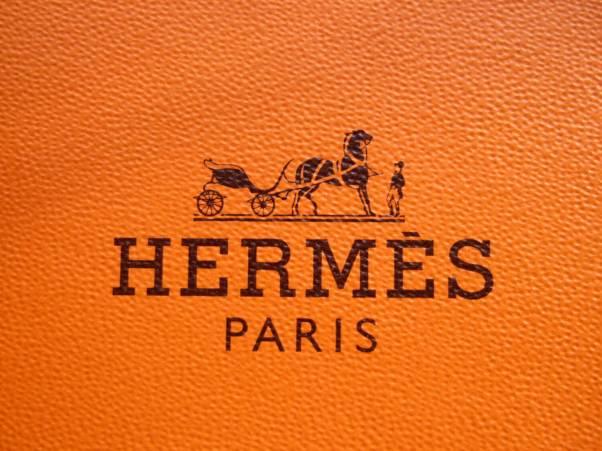 9_orange-hermes-logo