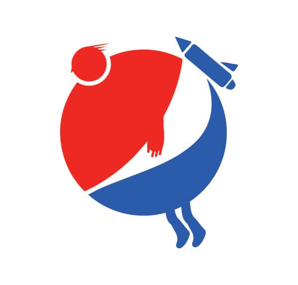 pepsi_future_logo
