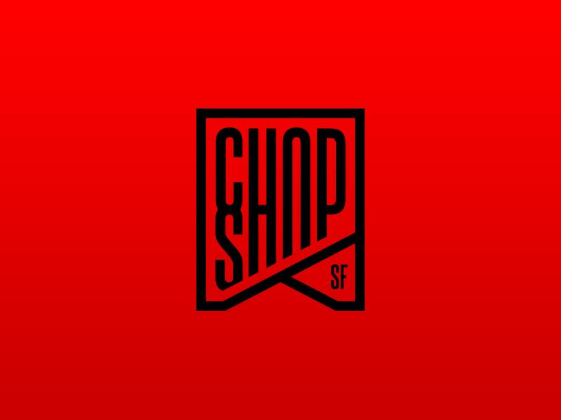 Chop Shop by Roydon Misseldine