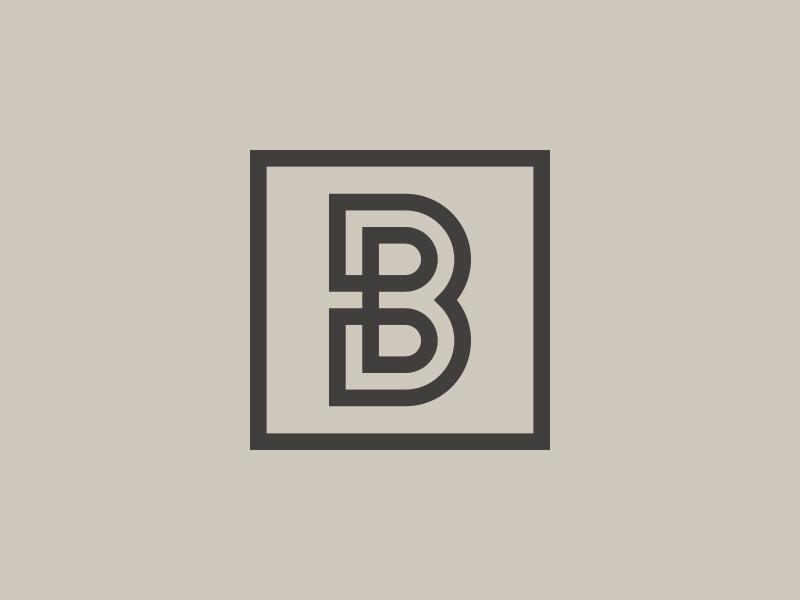 Connecting B by Tavish Calico
