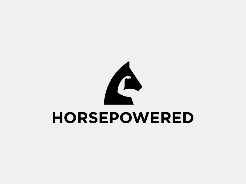 Horsepowered by Julius Seniunas