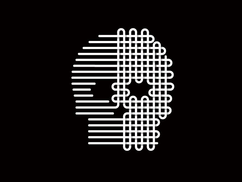 Dead Threads by Michael Spitz (1)