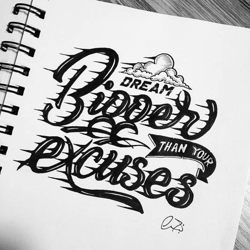 Dream Bigger by Manny (1)